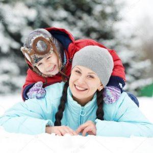 Seasonal Suport - Protecção sempre